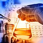 美的純炭で使用している原料の特許・試験データ一覧