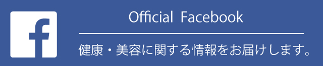 facebook-sp