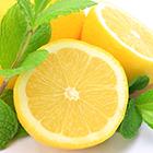 vitaminc-thum