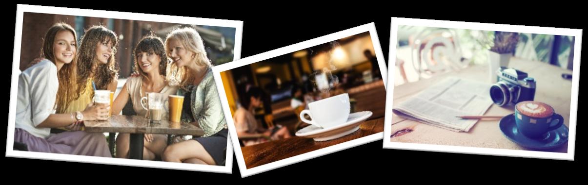 kiwi-cafe-middle02