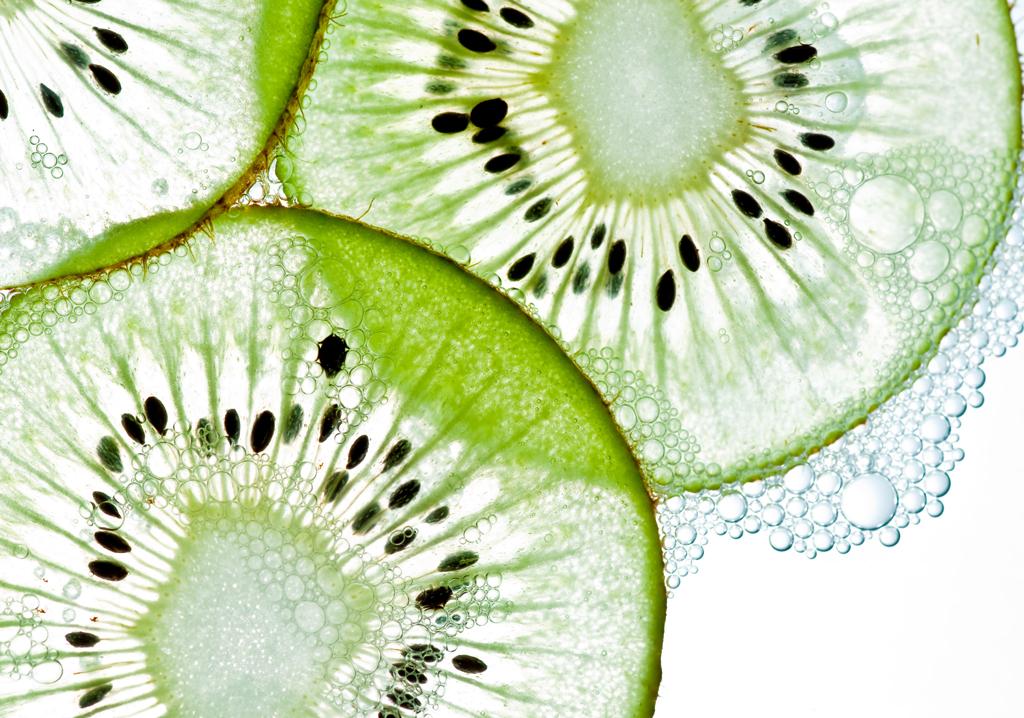 kiwi-section02