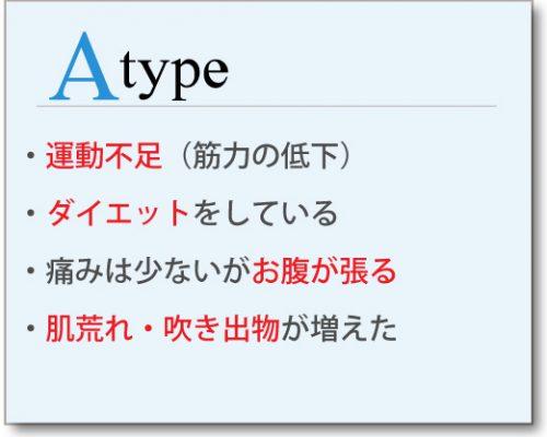 Atype