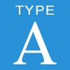 Atype2