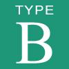 Btype2