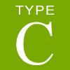 Ctype2
