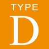 Dtype2